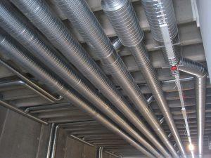 1200px-ventilation_i_arkivmagasin