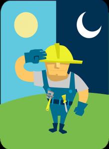 plumber-1664062_960_720