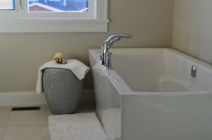 bathtub-1078865_960_720